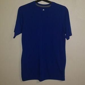 Plain Adidas Tshirt